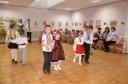 Галерея: Миргород вишиваний
