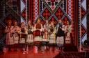 Галерея: Соловейко України 2016
