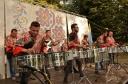 Галерея: Ковальський фестиваль