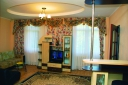Галерея: Миргород курортний<br>Автор: Фото О.Калайтана