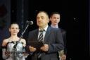 """Галерея: <i>Рейтинг популярності """"Людина року-2012""""</i><br>Автор: <i>В. Балацький</i>"""
