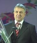 """Галерея: Рейтинг популярності """"Людина року-2011"""""""