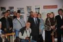 Галерея: Події та свята<br>Автор: Є. Рудновська