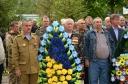 Галерея: <i>Відкриття памятника воїнам-інтернаціоналістам</i>